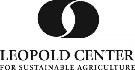 Leopold Center Logo
